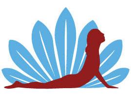 Yoga Opleiding De Cobra onder leiding van Lydwina Meerman met Gastdocenten Studeren met Yogaboek YOGA Beginnen en doorgaan