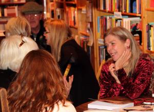 Sanskriet cursus in Amsterdam_Au Bout du Monde_start 10 oktober 2015_20 lessen Sanskriet_Euro 400 incl lesmateriaal_ _