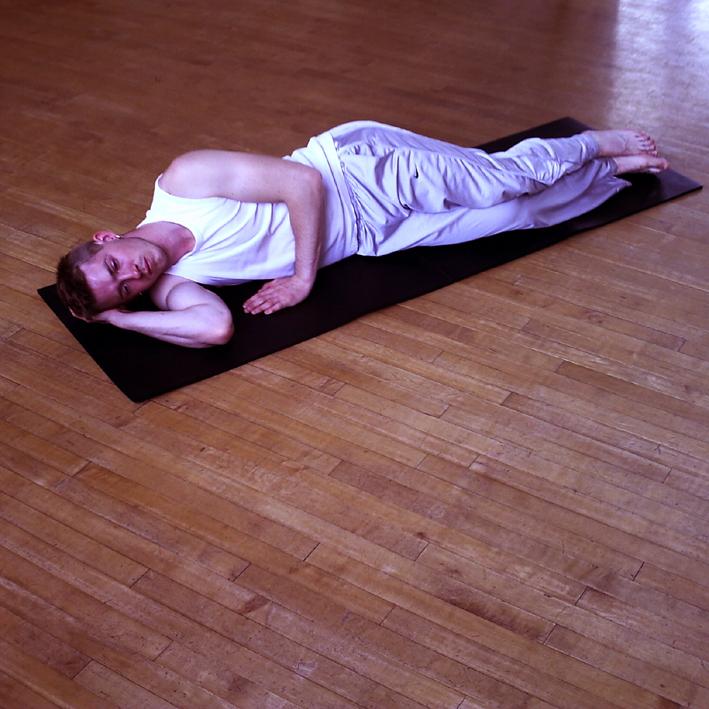 Yoga Docentenles_12d_Savasana_57117_res180_10x10cm_autocontrast_colorbalance2