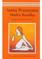 Satyananda Ashram Mangrove Creek Australia Asana Pranayama Mudra Bandha