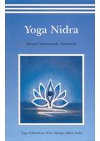 Satyananda Ashram Mangrove Creek Australia Yoga-nidra