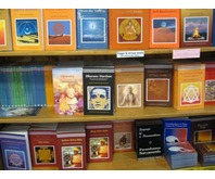 Satyananda Ashram Mangrove Creek Australia booksheader