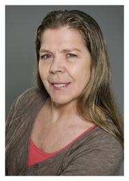 Tijdschrift voor Yoga _ De Doorbraak _ een serie artikelen over yogahoudingen door Lydwina Meerman
