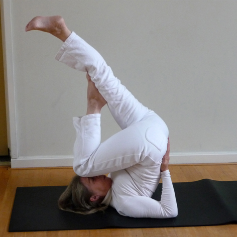 Yoga Amsterdam Jordaan _ Huis van de Buurt Het Claverhuis_Elandsgracht 70_1016TX Amsterdam Tel 020-6248353 woensdag_vrijdag_zaterdag _ Ook meditatielessen op zaterdag_