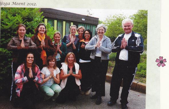 Afscheid De Meent juni 2012 verkleind