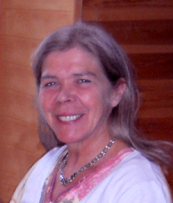 Yogaweekend Meditatie Mantra Muziek met Lydwina Meerman in het Zonnehuis in Friesland_1-3 juni 2012_