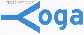 Tijdschrift voor Yoga _ November 2013 _ Boekrecensie YOGA Beginnen en doorgaan door Lydwina Meerman Yogadocente en docente Sanskriet in Amsterdam