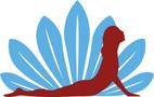 Yogaweekend 2014 Liobaklooster Egmond _ Lydwina Meerman _Yogaboek