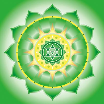 Yogaweekend 12-13-14 juni 2015 Liobaklooster Egmond_Yoga-Meditatie-Hartchakra_ Lydwina Meerman