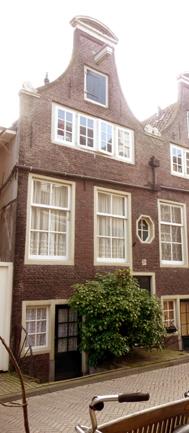 Sanskriet cursus per 1 oktober 2016 in Amsterdam Jordaan_ Lydwina Meerman_Sanskriet leren_Goudsbloemstraat 79 Amsterdam_
