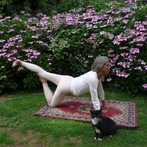 Sanskriet cursus per 1 oktober 2016 in Amsterdam Jordaan_docent Lydwina Meerman_Sanskriet leren_Yoga_