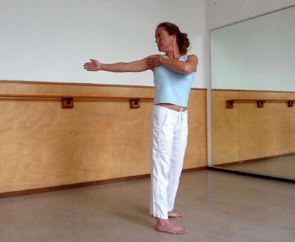 Yoga Amsterdam Jordaan_Lydwina Meerman_35 lessen per seizoen september tot en met juni_tussentijds instappen mogelijk