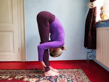 Yoga Claverhuis Amsterdam Jordaan-Elandsgracht-70_Yoga op woensdagavond en vrijdagochtend_Lydwina Meerman__