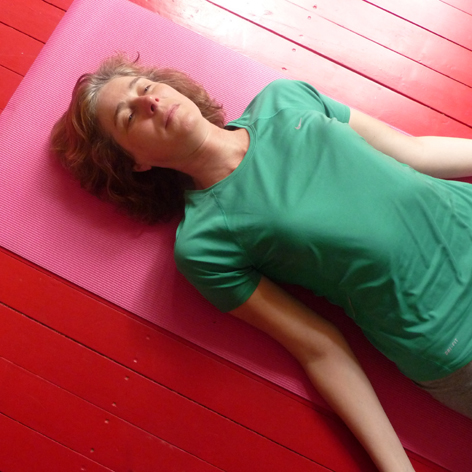 Yoga opleiding De Cobra Amsterdam