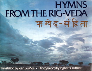 yoga-opleiding-de-cobra_rig-veda-_hymns-from-the-rig-veda