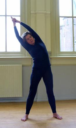 yoga-amsterdam-jordaan_claverhuis_betaalbare-jaarcursus-yoga_lydwina-meerman