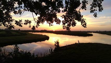 landelijk-genieten_yogaweekend-30-juni-2-juli-2017_met-lydwina-meerman_-_