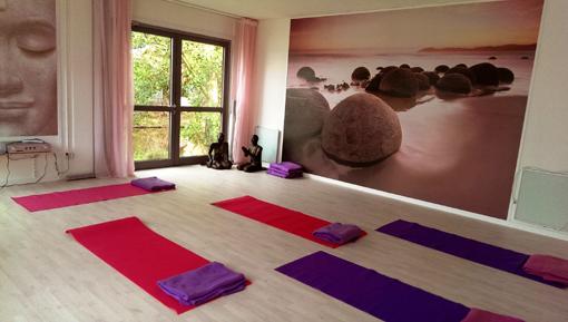 Yogaweekend 30 juni-2 juli 2017_Anna Hoeve _Lydwina Meerman_